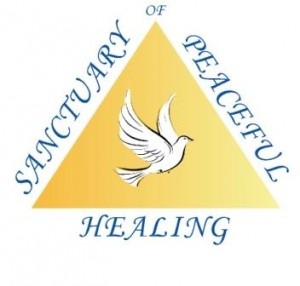 Sanctuary of Peaceful Healing