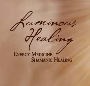 Luminous Healing – With Marcela Grant
