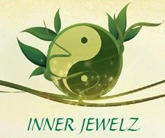 Inner Jewelz – Julie Lockhart Thompson
