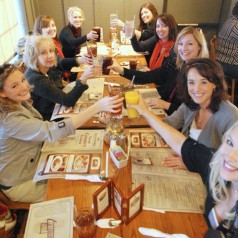 Women's Networking Group