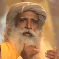 VIDEO of the MONTH ~ Sadhguru Talks Enlightenment