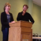 Parents Share Their Autism Story At Holistic Approaches Seminar