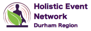 The Holistic Event Network